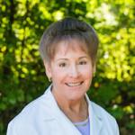 Dr. Sally A. McFarland - Fairfax, Virginia internist